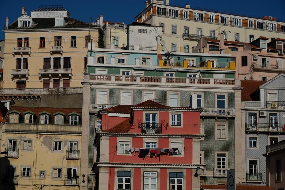Lisbon spirit Portugal (17)