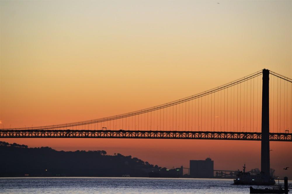 Lisbon spirit Portugal (4)