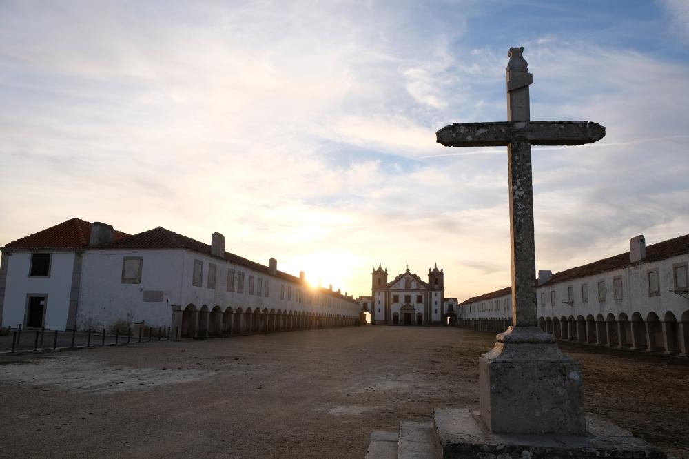 Portugal BELEM BERARDO LISBOA (11)