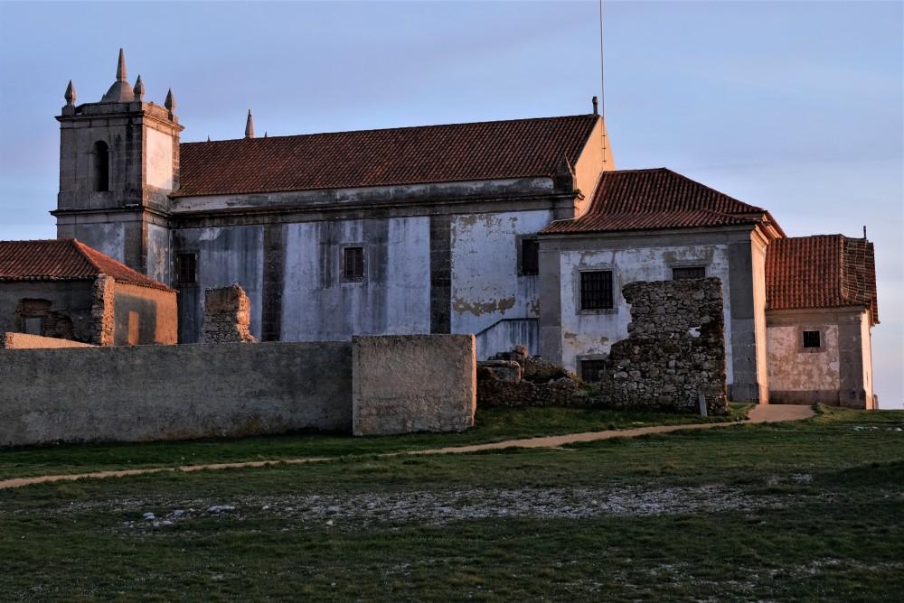 Portugal BELEM BERARDO LISBOA (12)