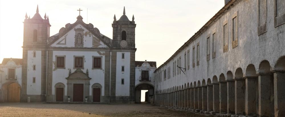 Portugal BELEM BERARDO LISBOA (6)