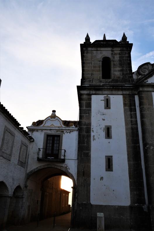 Portugal BELEM BERARDO LISBOA (8)