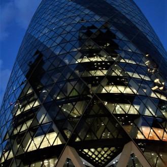 London Minimal Architecture (10)