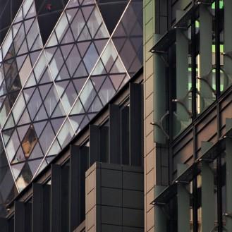 London Minimal Architecture (11)