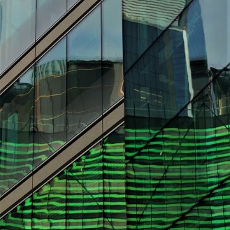 London Minimal Architecture (12)