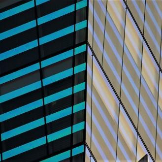 London Minimal Architecture (14)