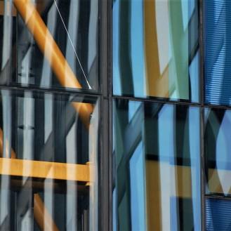 London Minimal Architecture (18)