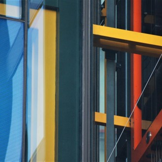 London Minimal Architecture (19)