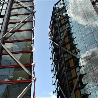 London Minimal Architecture (2)