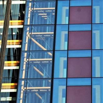 London Minimal Architecture (20)
