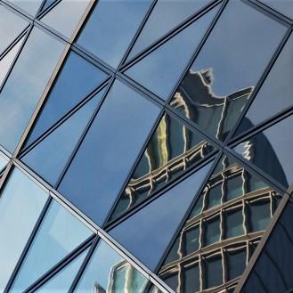 London Minimal Architecture (22)