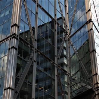 London Minimal Architecture (9)